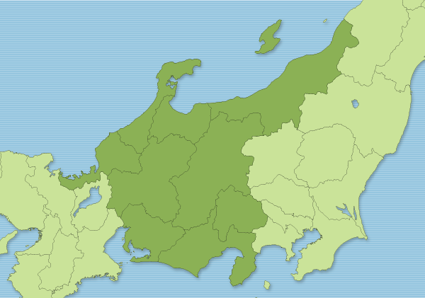 Map_tokai